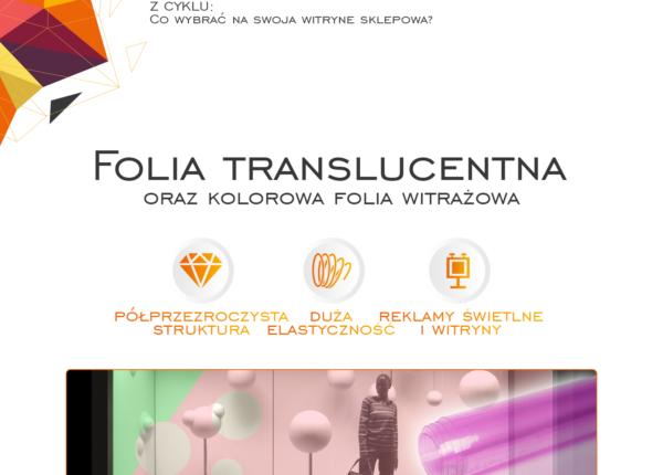 translucentna